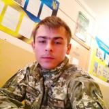 Dzheri, 30  , Shevchenkove (Kharkiv)