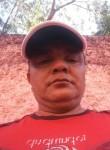 Antonio, 45  , Sao Paulo