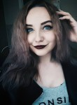 Anastasia 💖, 22, Saint Petersburg