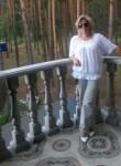 Natalya, 50  , Vyshhorod