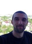 Sergeu, 34  , Pereyaslav-Khmelnitskiy
