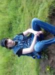 ivan, 21  , Druzhnaya Gorka