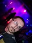 Andrey, 32  , Niederschoneweide