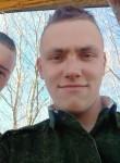 Kirill, 20  , Navapolatsk