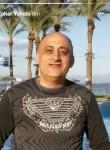 Zohar, 53  , Holon