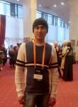 Sherbek, 18  , Kharkiv