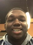 Rogrit, 21  , Columbus (State of Ohio)