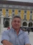 ALEXANDRU, 51  , Sintra