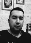 Bakhodir, 32  , Urganch