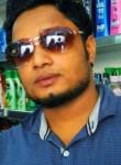 raas, 29 лет, Badagara