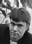 Misha, 41  , Khimki