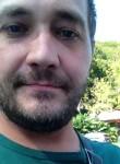 Pavel, 38  , Orel-Izumrud