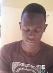 tiesang sms dz, 26  , Gaborone
