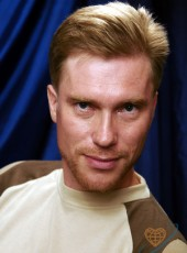 Dmitriy, 54, Russia, Severodvinsk