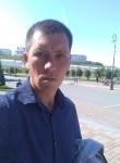 Vladimir, 32  , Kazan