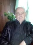 valeriy, 58  , Volnovakha