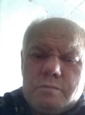 Vlaqimir, 62, Russia, Yemva