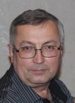 .zAleksey, 57  , Ocher