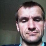 Sergey, 32  , Nyzhni Sirohozy