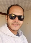 محمود مرسى, 29  , Suez