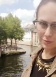 Anastasiya, 30, Kiev