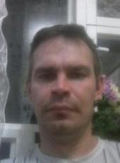 Artyem, 41, Russia, Kirovo-Chepetsk