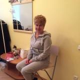 Nadezhda, 53  , Mlawa