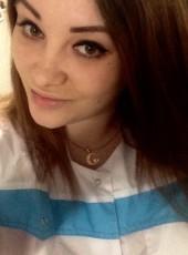moor, 28, Russia, Saint Petersburg