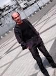 Gevorg, 46  , Chudovo