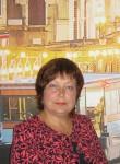 mari, 59, Rybinsk