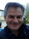 richard, 58 лет, Нижний Новгород