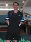 Ivan , 48  , Saratov