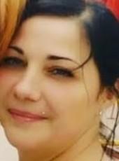Yulia, 33, Ukraine, Zaporizhzhya