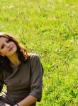 Yuliya, 30, Uzyn
