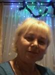 Sofija, 42  , Chortkiv