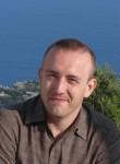Ivan, 40  , Apatity