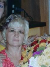 Светлана , 56, Россия, Омск
