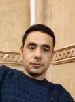 Ali, 35  , Noginsk