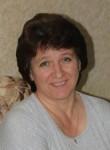 Natalya, 53  , Bogoroditsk