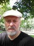 Vsevolod, 52  , Yaroslavl