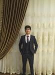 izzat, 19, Tashkent