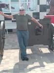 Vasiliy, 50  , Voronezh