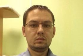 Anatoliy, 39 - Just Me