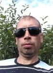 Slaventij, 41  , Chisinau