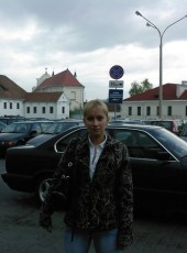 Yuliya, 41, Russia, Korolev