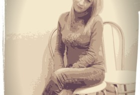 Yuliya, 41 - Miscellaneous