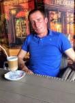 Vadim, 37  , Kiev