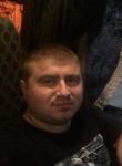 ivan, 24  , Borisovka