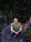 piero, 52, Bollate