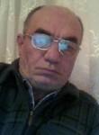 Volodya, 68  , Yerevan